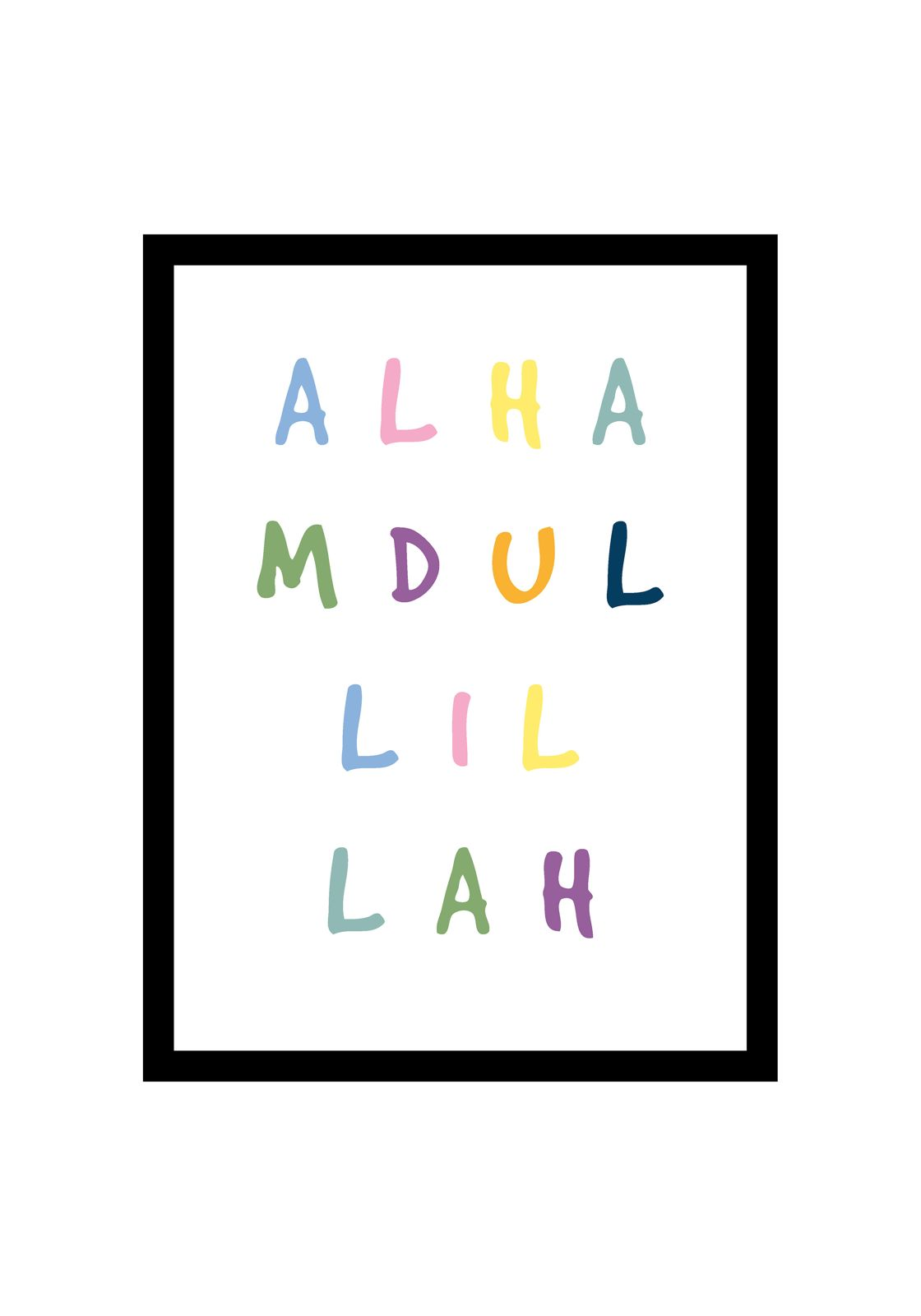 Alhamdulillah bunt_opt