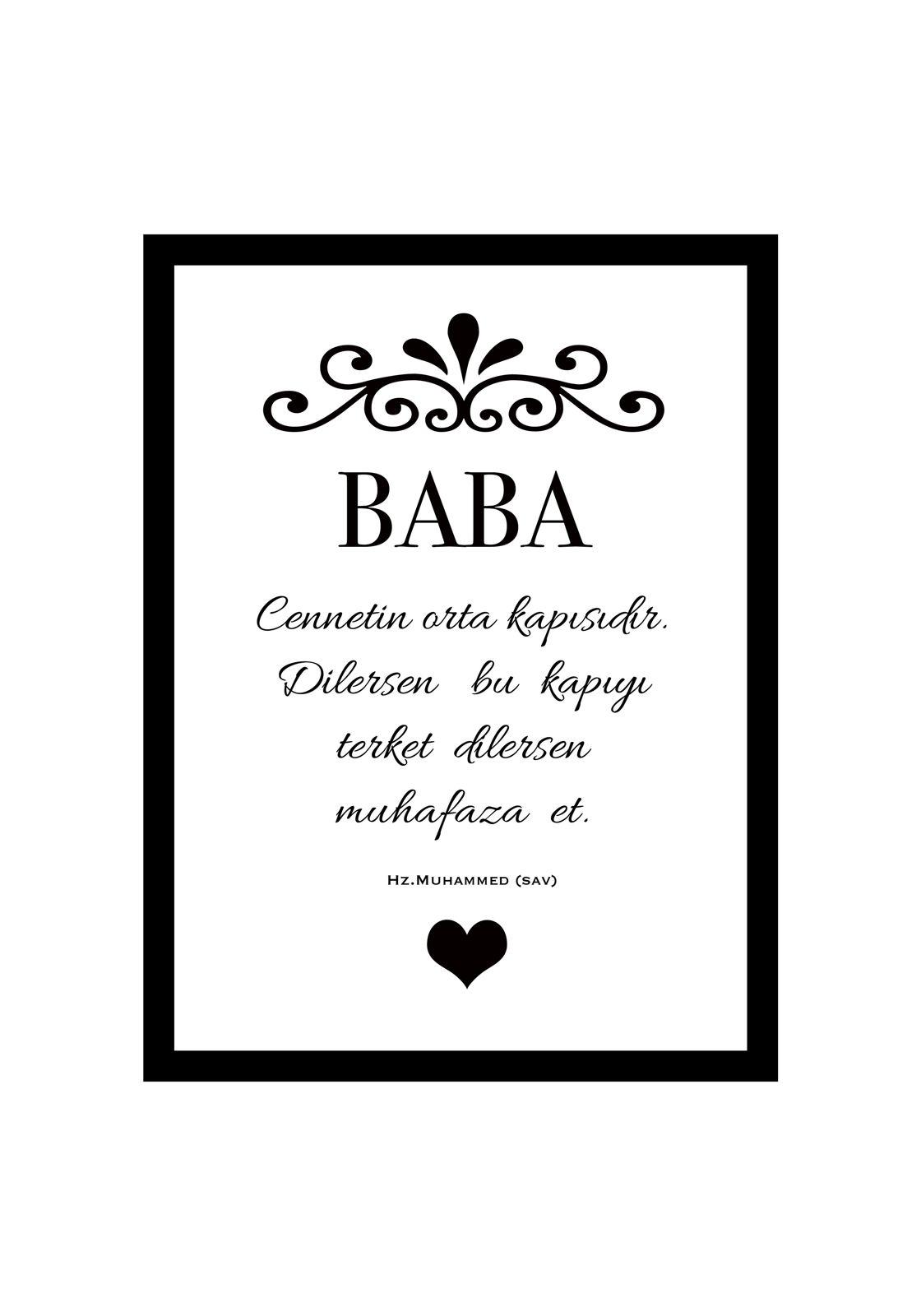 Baba - Hadis_opt