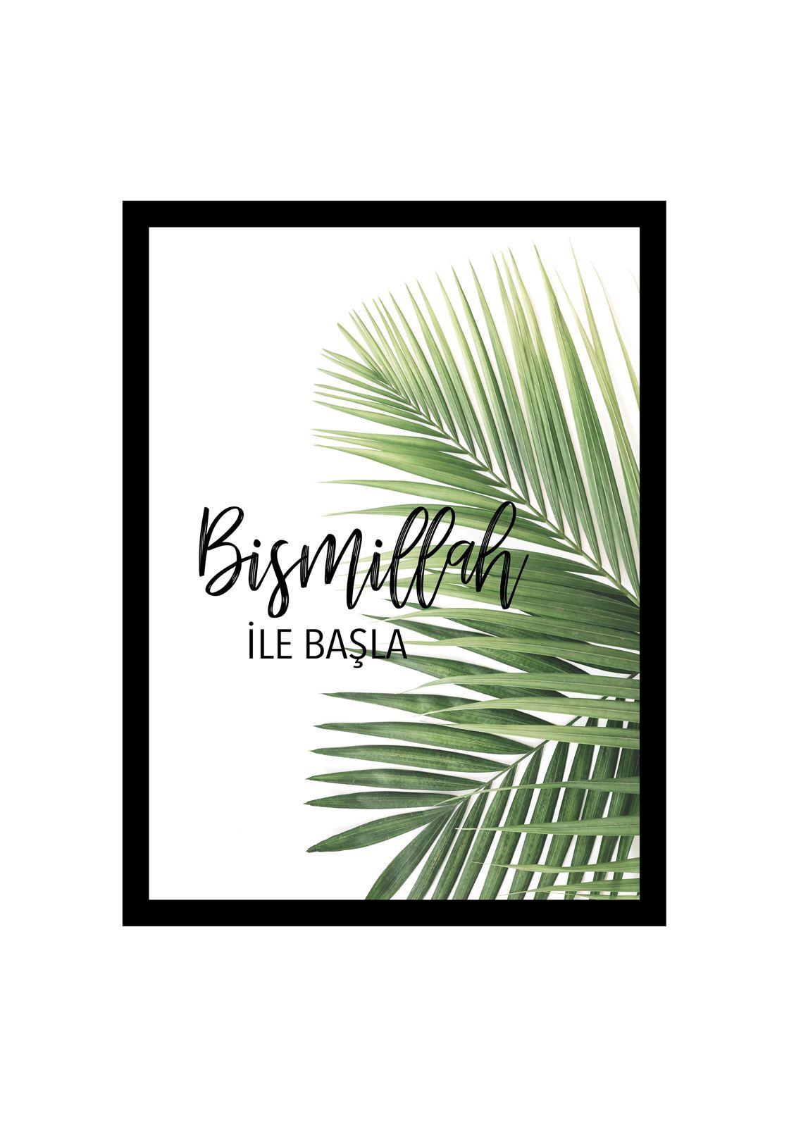 Bismillah ile başla_opt
