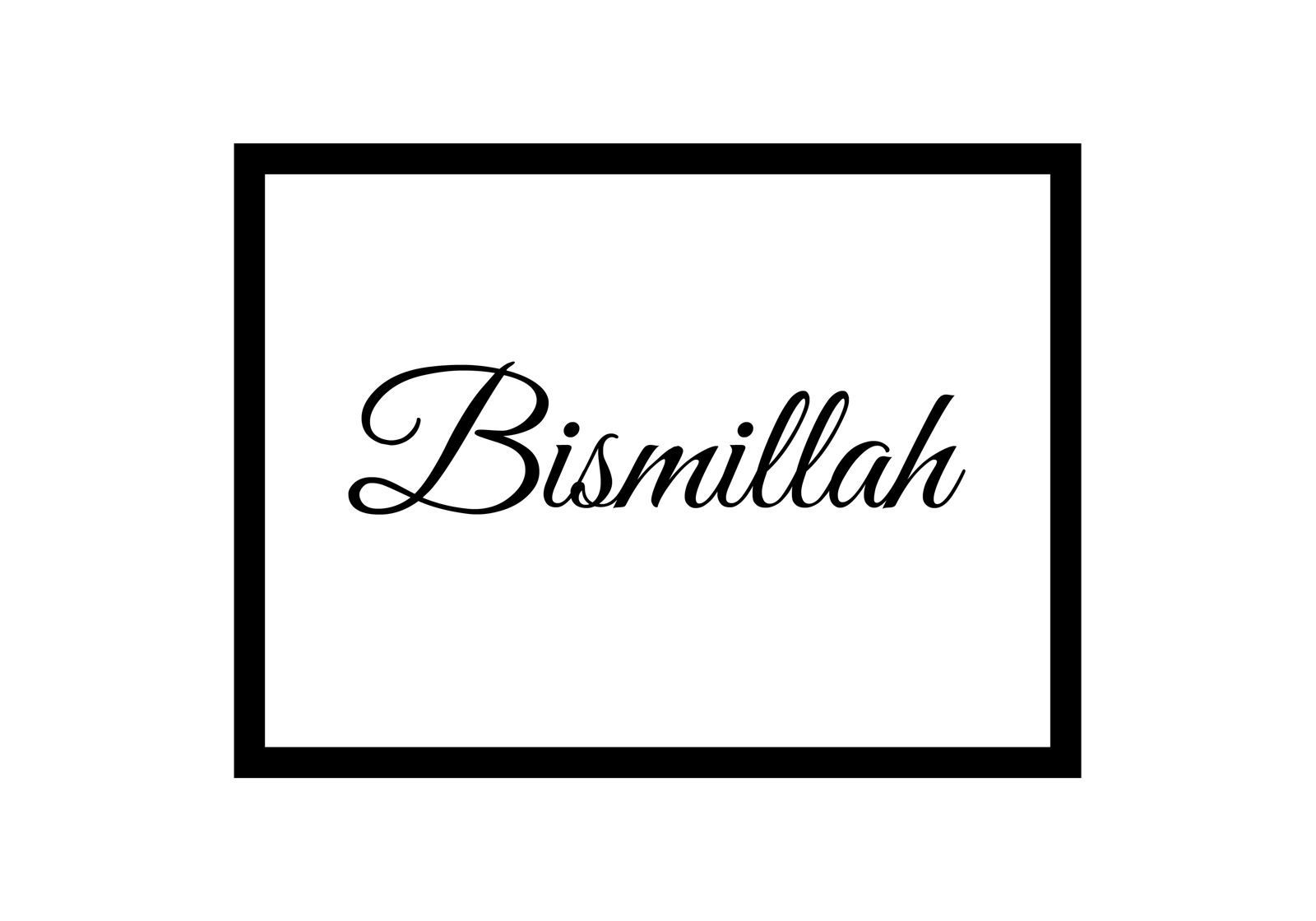 Bismillah_opt
