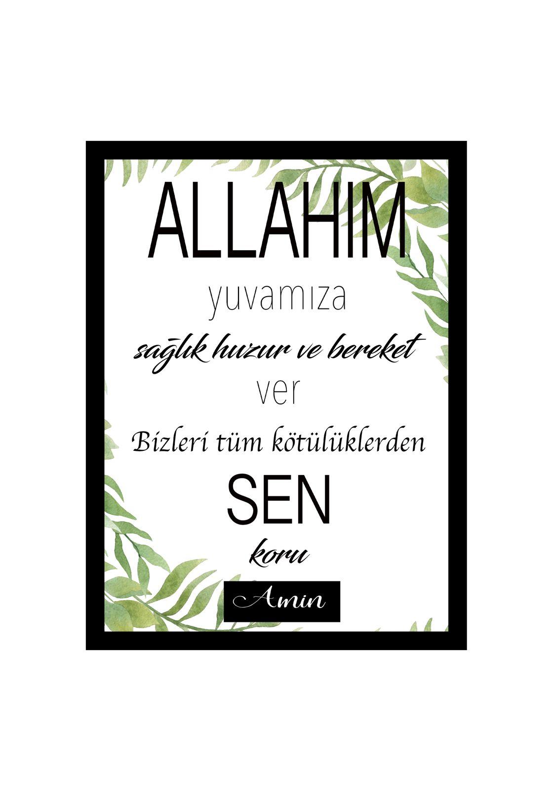 Dua yeşil yapraklı_opt