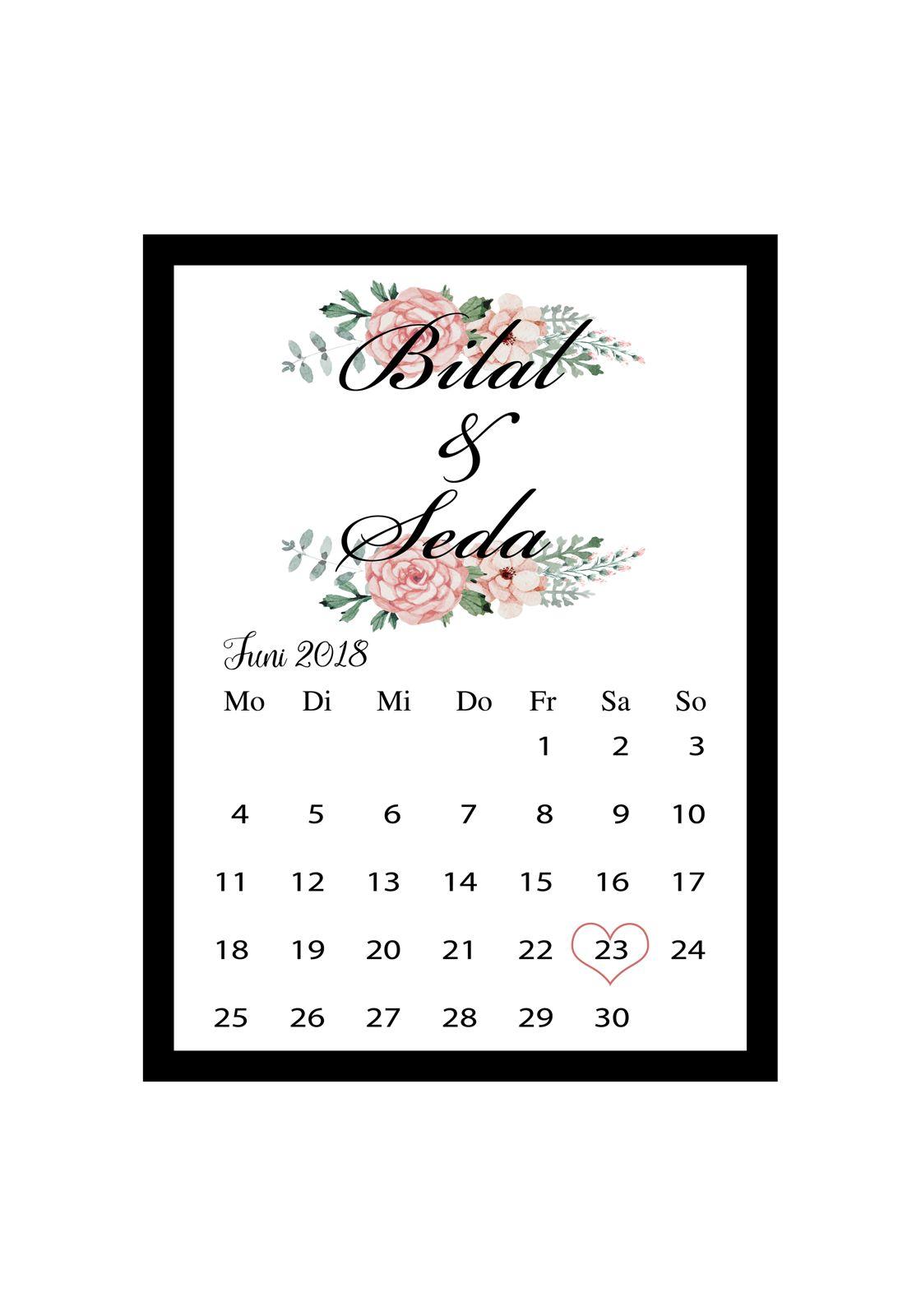 Ehe Kalenderblatt_opt
