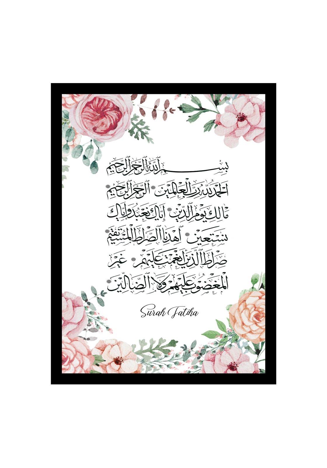 Fatiha (Blumig 2)_opt