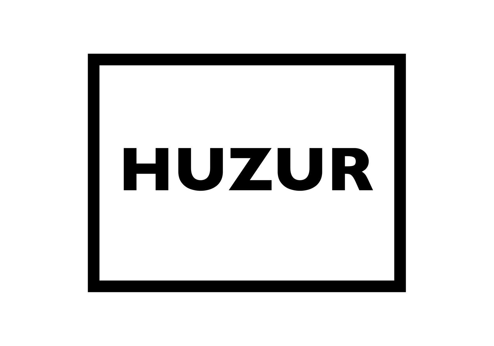 Huzur 2_opt