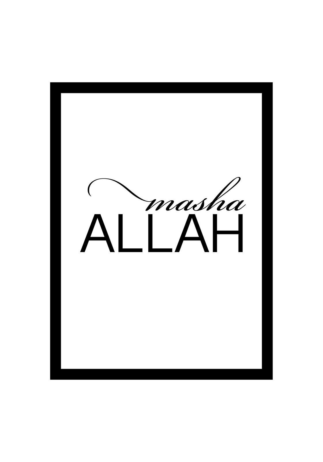 MashaAllah_opt