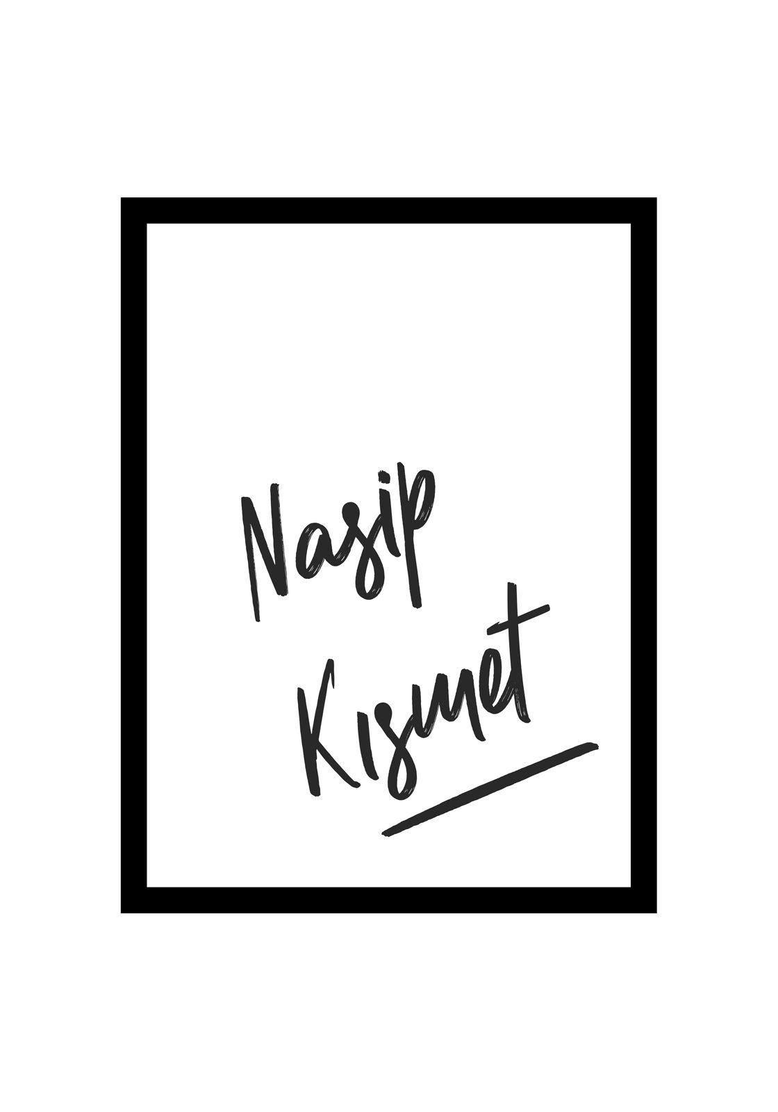 Nasip Kısmet 2_opt