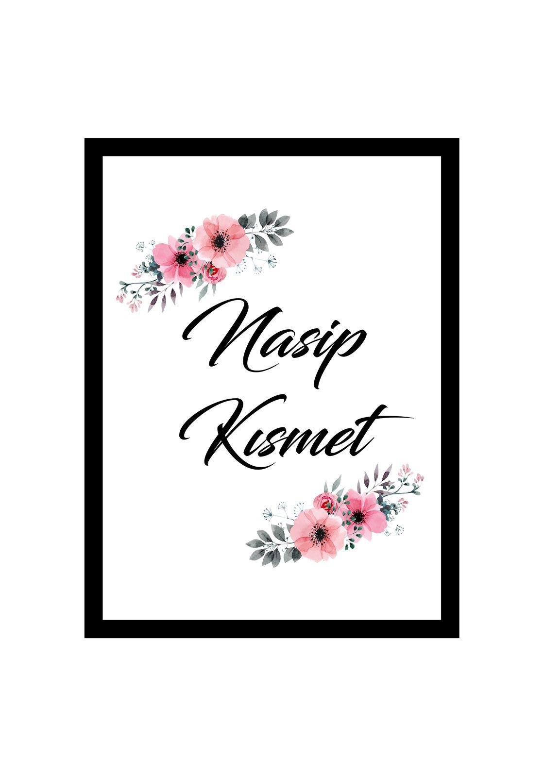 Nasip Kısmet 3_opt