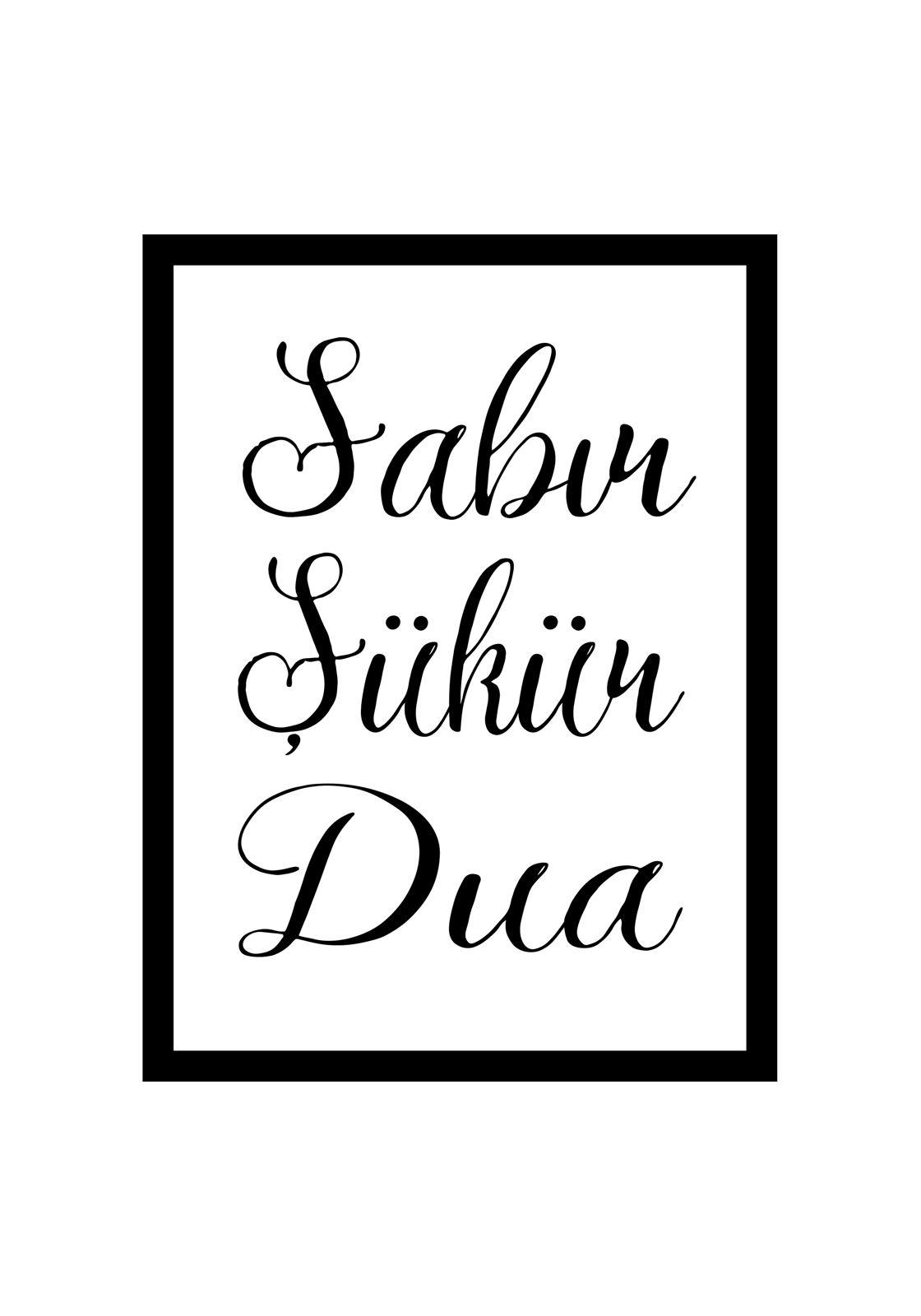 Sabır Şükür Dua_opt