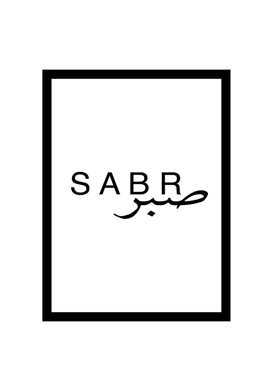 Sabr_opt