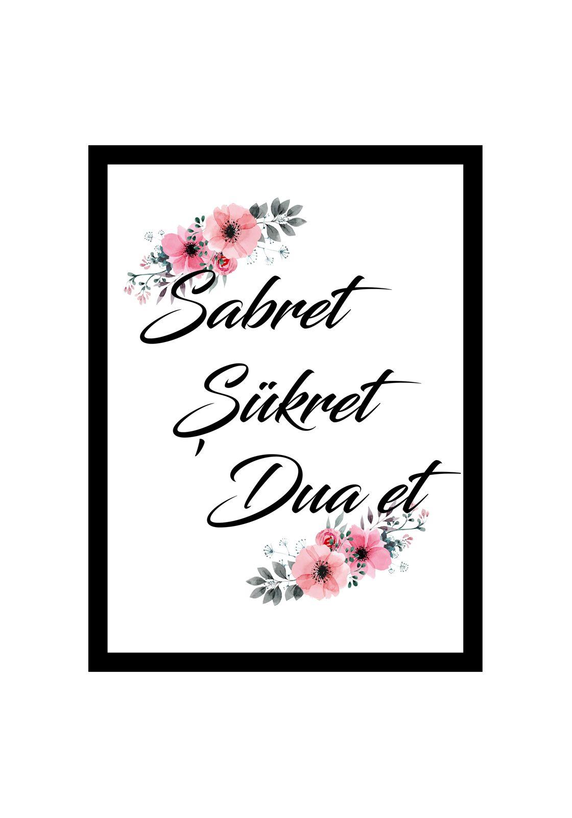 Sabret Sükret Dua et_opt