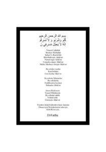 Sofra Duası arapçalı_opt