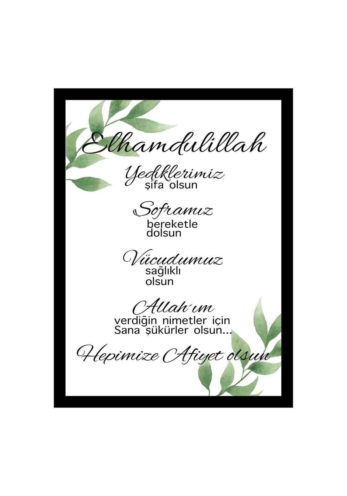 Sofra duası yeşil yapraklı_opt