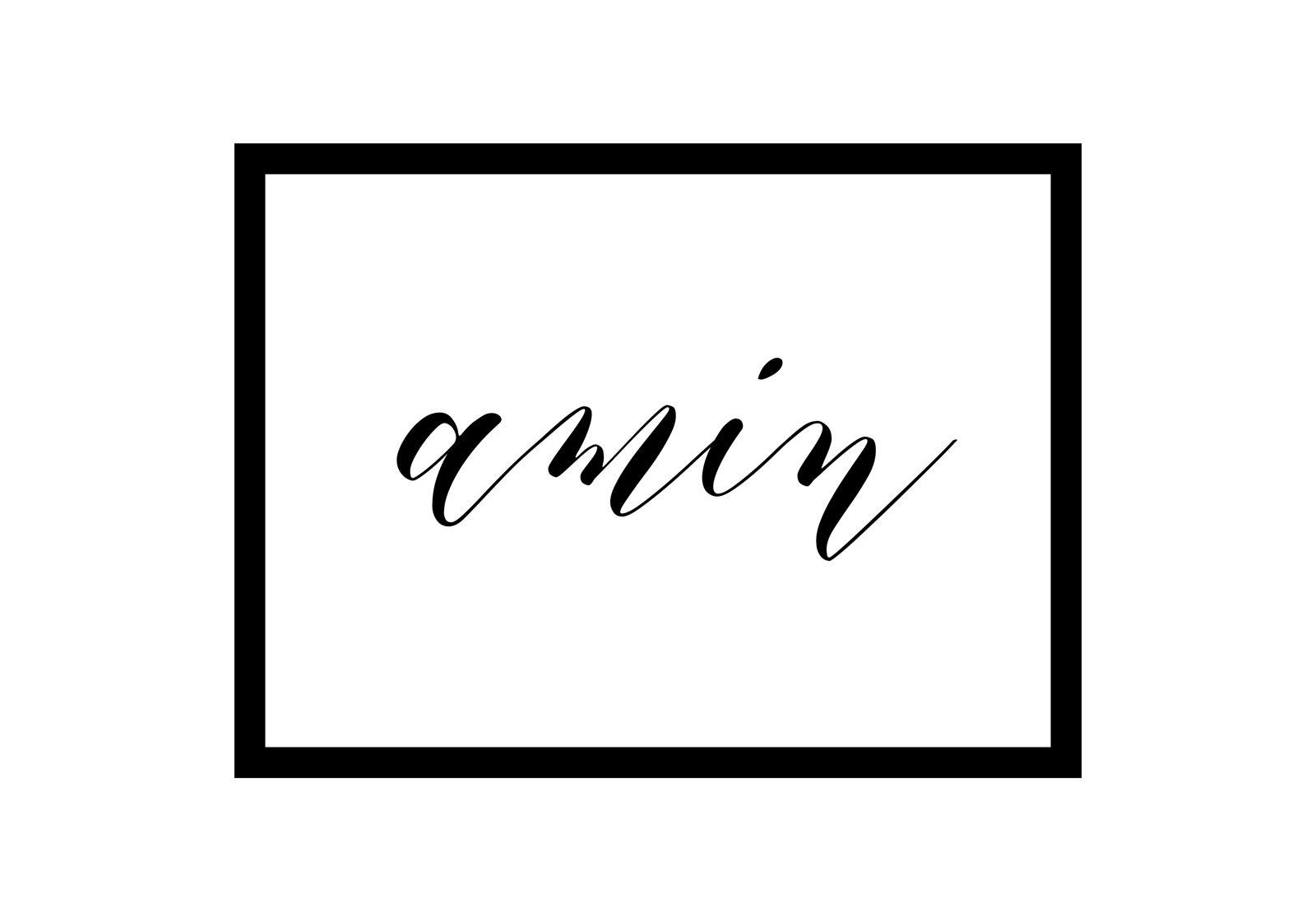 amin1_opt
