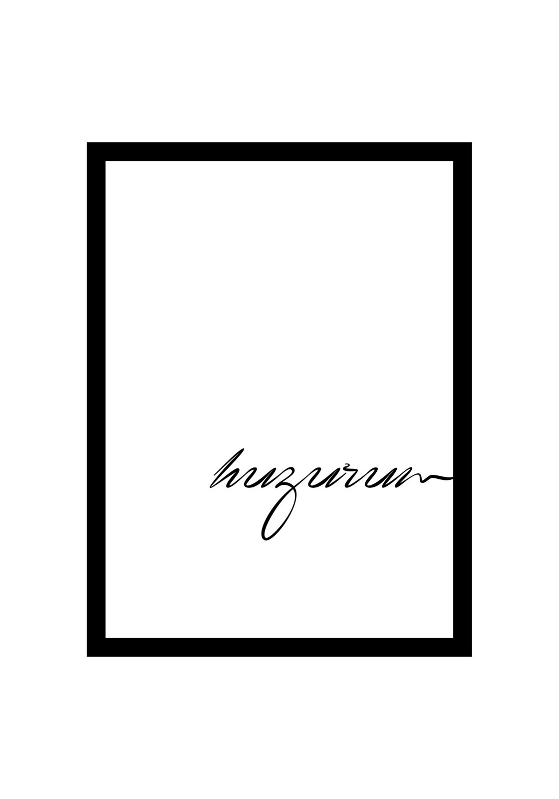 huzurum_opt