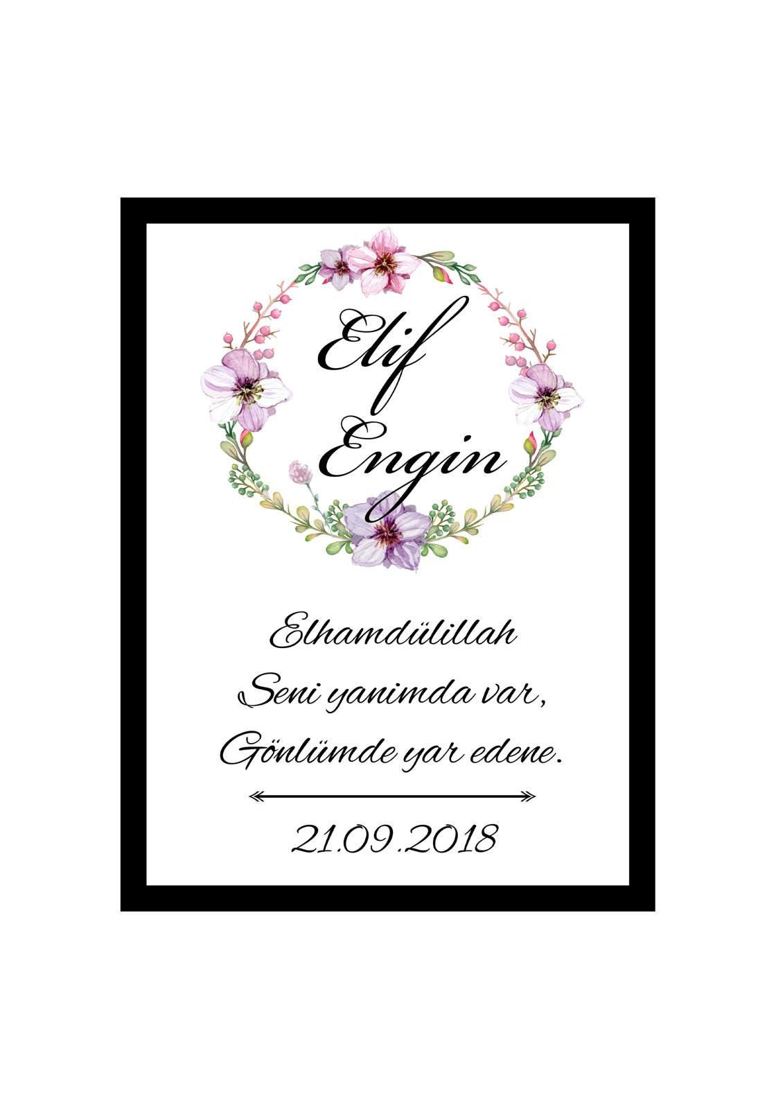 Evlilik hatırası _opt